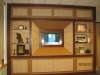 special-built-in-wall-unit