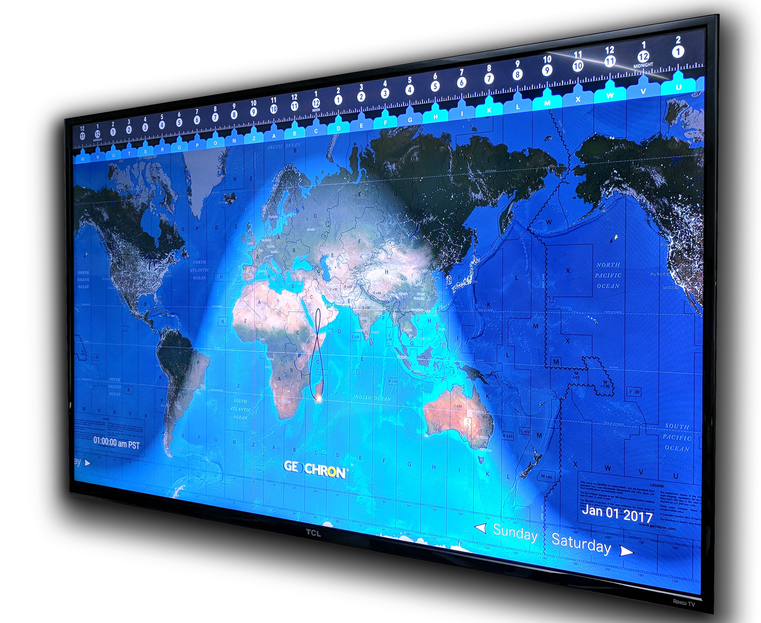 Digital 4k UHD – Geochron UK on searchable map of the world, interactive map of the world, rotatable map of the world, pdf map of the world, tectonic map of the world, titled map of the world, google map of the world, bright map of the world, zoom map of the world, glacial map of the world,