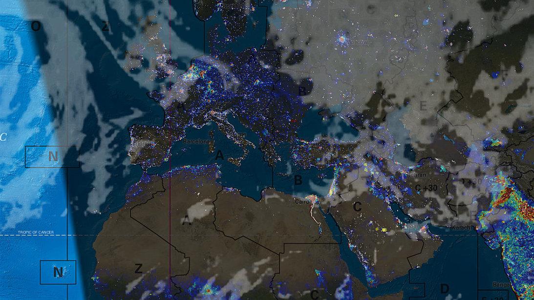 Digital 4k UHD V2 - Geochron on dr world map, ea world map, di world map, er world map, gb world map, sport world map, br world map, co world map, hybrid world map, ar world map, bd world map, sl world map, al world map, fx world map, sr world map, ca world map, cn world map, sc world map, hp world map,